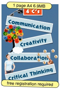 communication and collaboration in education education essay 1 why is it important for teachers to have good communication skills  the  journal of effective teaching: guiding collaborative teamwork.