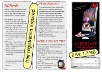 cyber_safety_tips_pamphlet